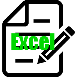 icon_entry_sheet_excel.jpg